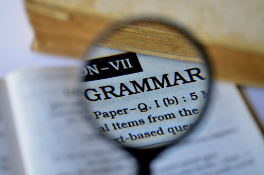 grammar-389907__340